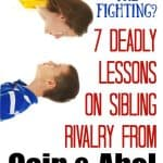 cain-and-abel-sibling-rivalry